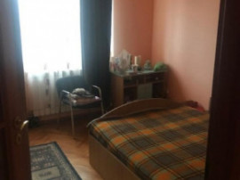 Apartament 2 camere circular-A.7 City Park mall