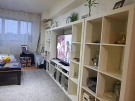 Apartament 4 camere, Timpuri Noi , Pozitie excelenta