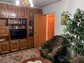 Drumul Taberei, 3 camere, mobilat