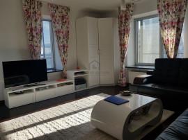 Apartament 2 camere, Asmita Garden, Pozitie Excelenta