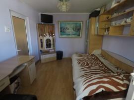 Apartament 2 camere Micro 19, 40mp