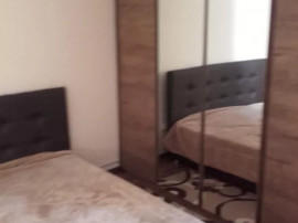 Inchiriez apartament 2 camere la casa zona Gai - 16289
