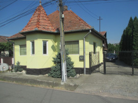 Casa in Solovastru central