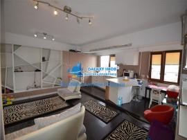 Apartament 2 camere, de lux, in Ploiesti, zona centrala
