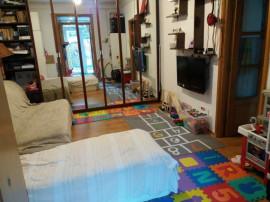 Casă / Vilă cu 1 camere în zona Muncii