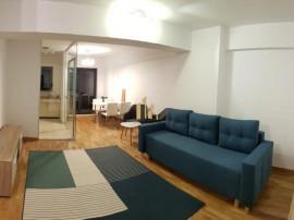 Apartament 2 camere central zona Piata Victoriei