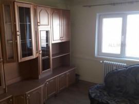Apartament 2 camere in Ploiesti zona Mihai Bravu