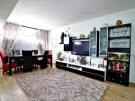 Apartament extraordinar, foarte spatios, Giroc