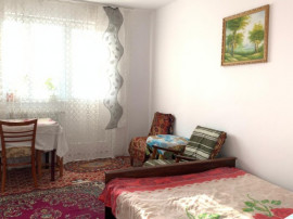 Apartament 2 camere in Dambu Pietros