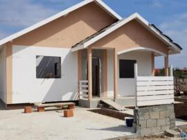 Casa Vila 3 Camere Domnesti