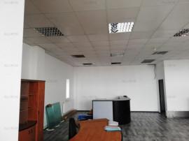 Spatiu birouri in Ploiesti, zona Bulevardul Bucuresti