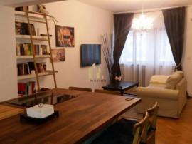 Apartament 2 camere Ultracentral zona P-ta Romana
