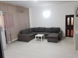 Rahova, apartament 2 camere spatios