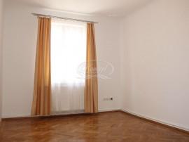 Apartament/birou in vila zona Piata Cipariu