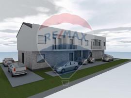 Casa Triplex 115mpu | Selimbar | Comision 0%