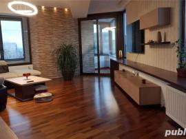 Unirii Zepter - Apartament ultra spațios
