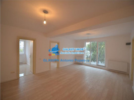 Apartament 2 camere, bloc nou, Ploiesti, zona Republicii