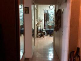 3 camere Libertatii- Izvor.