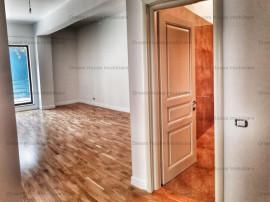 Apartamente de lux, cu 4 camere, la 6 minute de metrou