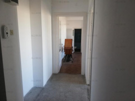 Apartament 3 camere in Ploiesti, zona Ultracentrala.