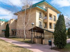 Apartament Complex Cosmopolis !!!