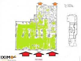 307 mp zona Arena Mall