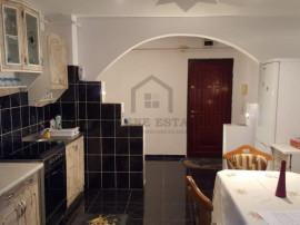 Apartament 2 camere et 2 Aradului