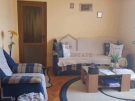 Apartament 3 camere etaj 1 Circumvalatiunii/Favorit