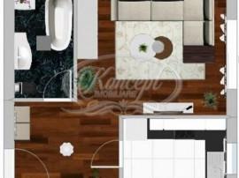 Apartament 1 camere zona Eugen Ionesco