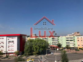 ID INTERN:2153 Apartament 2 camere langa Hotel Egreta