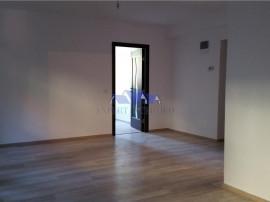 Apartament 3 camere, in complex nou, finisaje moderne si de