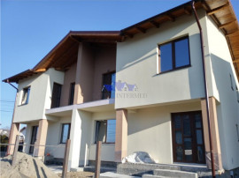 COMISION 0% Casa 2018, ASFALT, 4 camere, V Adanca