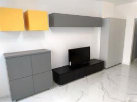 Comision 0% ! apartament 1 camera Vivido Cluj-Napoca