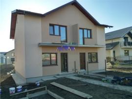 COMISION 0% Casa 2018, ASFALT, 4 camere, Valea Adanca