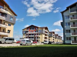 Apartamente generoase la preturi avantajoase