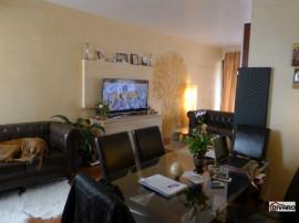Apartament 3 camere Stirbei Voda cu terasa si garaj