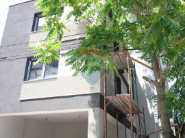 Apartament cu 3 camere în zona Domenii