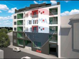 Apartament 3 camere langa Parcul Cismigiu - bloc nou