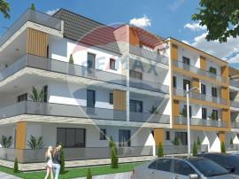 Apartament 2 camere Grand'Or Otopeni