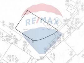 Teren 290 mp Domenii, certificat de urbanism valabilitate...
