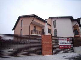 Vila duplex Bragadiru, Libertatii - Leroy Merlin, comisio...