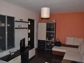 Apartament 2 camere, decomandat, zona piata Veteranilor