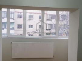 Apartament 2 camere, complet renovat si amenajat, Mircea ...