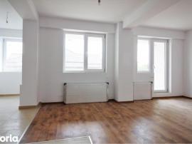 """Apartament 3 camere oras PANTELIMON """"Rascoalei Residence"""""""