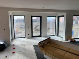 Casa 4 cam. in Curtici - ID : RH-10934-property