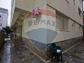 Apartament comercial - Aviatorilor 4 camere plus curte