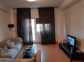 Inchiriere apartament 2 camere lux Pacii
