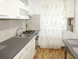 Apartament cu 2 camere în cartierul Gheorgheni