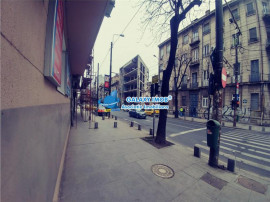 Kogalniceanu, Ideal Investitie, Cladire Birouri