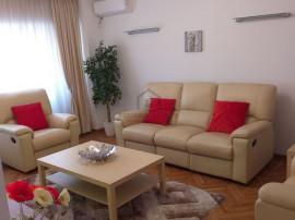 Apartament LUX Piata Unirii